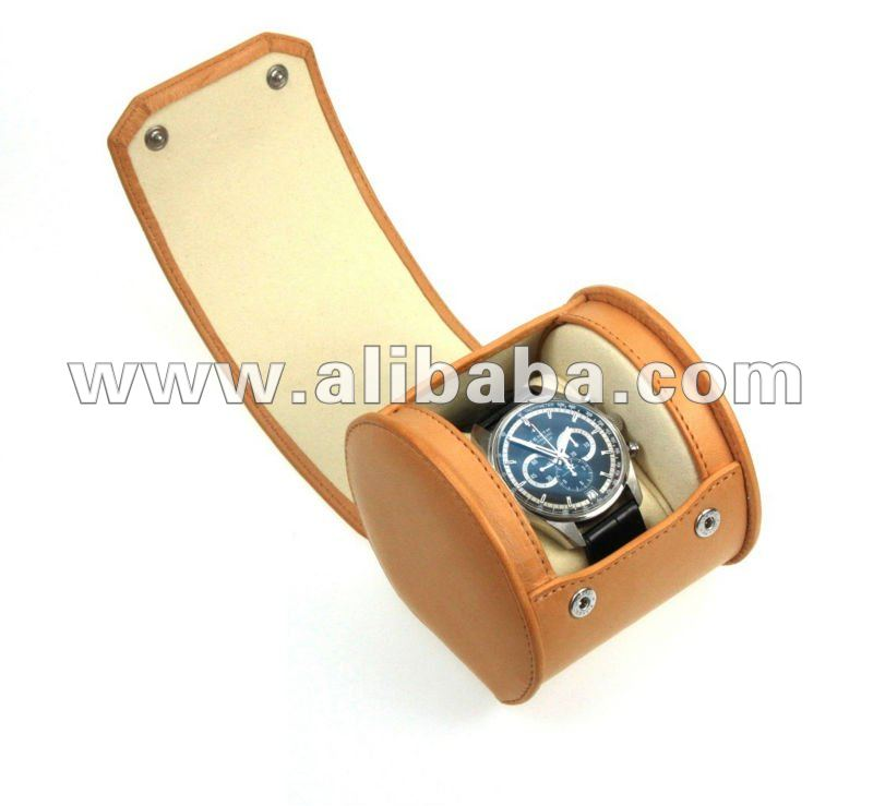 JEWELLERY AND WATCH CASES