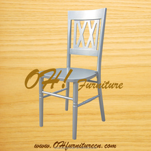 special style restaurant dining chair Alien chair for living dining room