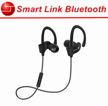 Top sale Super mini Earphone ear phone, wireless bluetooth headphone,wireless bluetooth headset for iphone,iphone7,Android