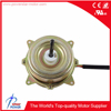China manufacturer 220V copper wire ac air conditioner motor