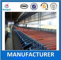 ISO9001 steel rolling equipment