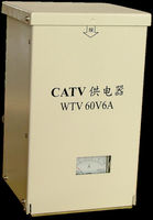 CATV Outdoor Quasi-square Wave Power supply TP-60V-10A,15A