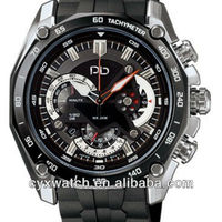 Wholesale Alibaba Men Watches Japan Movt
