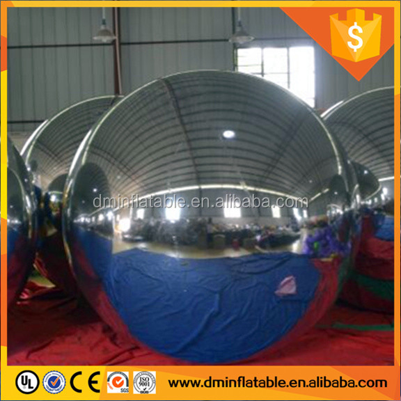 List manufacturers of lift traveling cable buy lift for Motor for inflatable decoration
