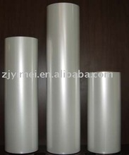 Sell BOPP Heat Seal-able Film