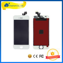 A+++ Quality for iPhone 5 LCD OEM , OEM Quality LCD for iPhone 5 ON Sale