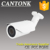 Security & Protection cctv sony cmos 1200 tvl surveillance cameras