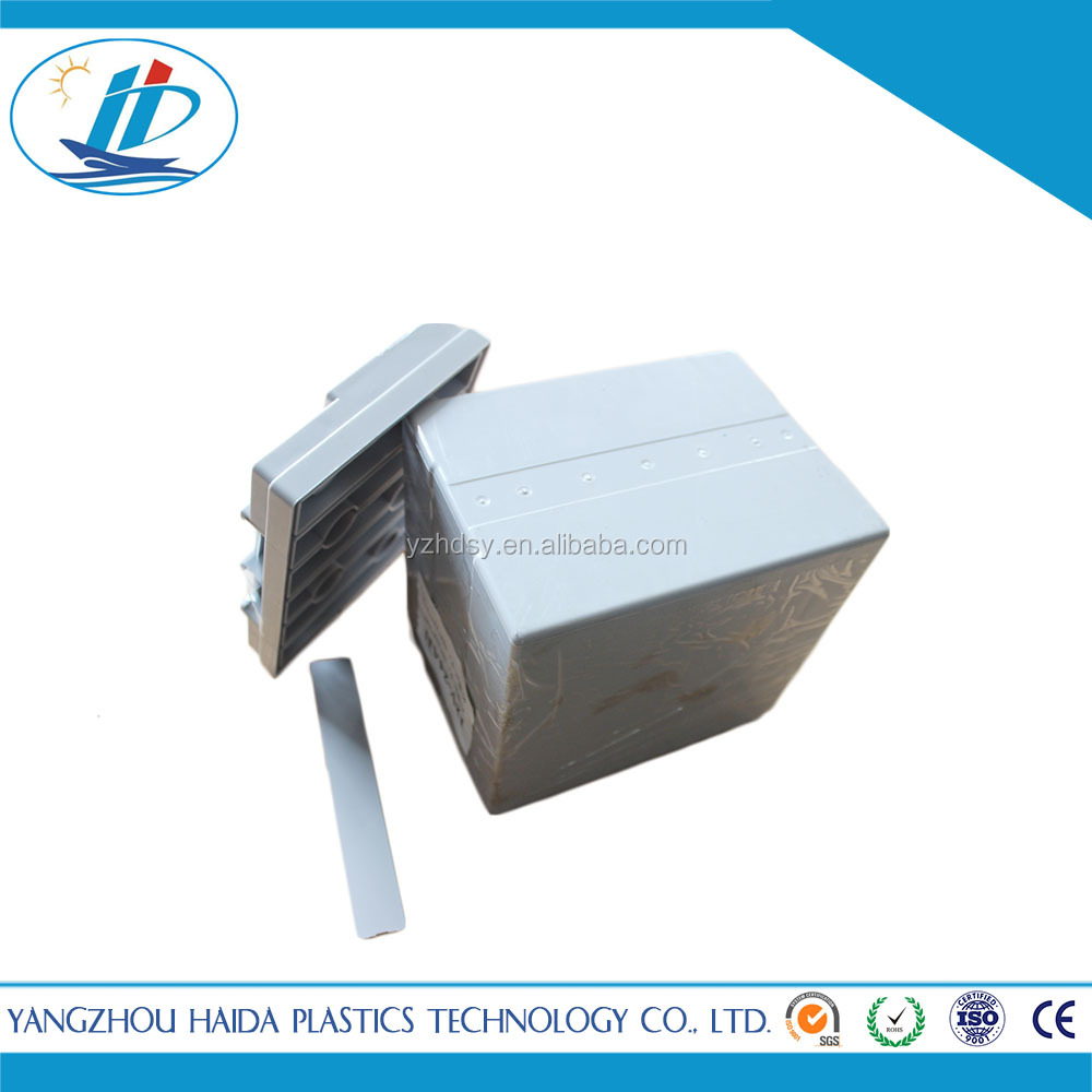 FOB Price 12V-24AH Solar Battery Box Manufacturers Export to Japan
