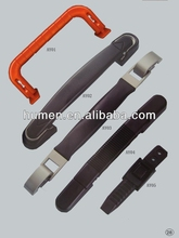 Guangdong dongguan plastic bag/luggage/case/door handles