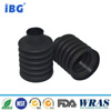 Best price High quality Rubber protection Bellows