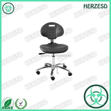 HZ-33861 Antistatic ESD Chair for Cleanroom