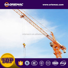 China Sany Construction Hoisting Tower Crane SYT80(T6012-6)