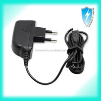 PC material android tablet wall charger for all mobile phone