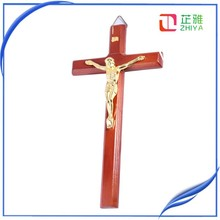 Bethlehem olive wood cross sale