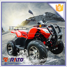 Excellent quality automatic 150cc utility ATV with EEC certificate