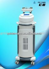 2013 beauty equipment beauty machine handel machine