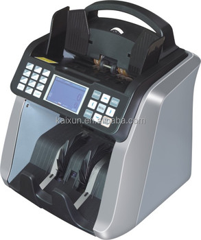 practical portable at least for 4 currency bill gates money counter