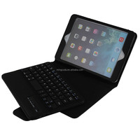 USB port 7.9 Inch Bluetooth 3.0 keyboard for ipad mini keyboard case