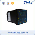 Topping quality pid temperature controllers 4~20mA output humidity temperature controller