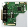HP 2035n formatter board(original brand new)