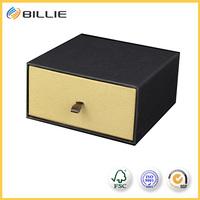 Reliable Business Partner Billie Custom Box Packaging