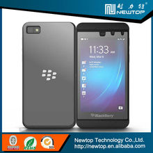 Hottest Seller! Perfect Fit For Blackberry Screen Protector Clear/Matte/Anti-fingerprint Series