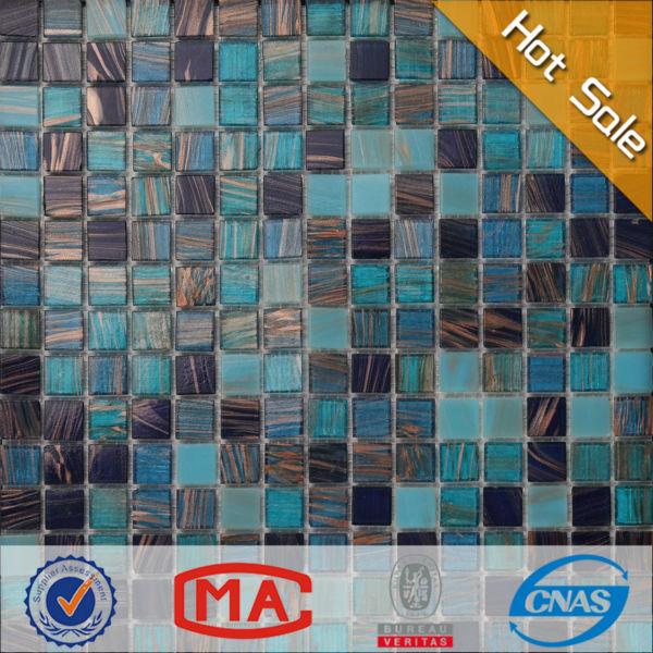 Combinazione piastrelle bagni all 39 ingrosso acquista online for Piccole case quadrate