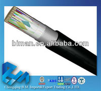 Low Voltage EPR Insulated Polychloroprene Seathed Marine Cable
