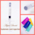 Beauty injectable dermal filler hydrogel medical grade hyaluronic acid buttock injection for hip enhancement