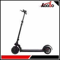 For Sale Long Range Chinese Manufacturers Electric Scooter