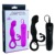 10 Mode Prostate Massager Vibrator for Man, Vibrating Silicon Anal Toy Plug Big Sexo Erotic Sextoys