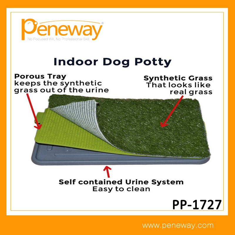 Puppy and Dog Training Pet Pad or Holder