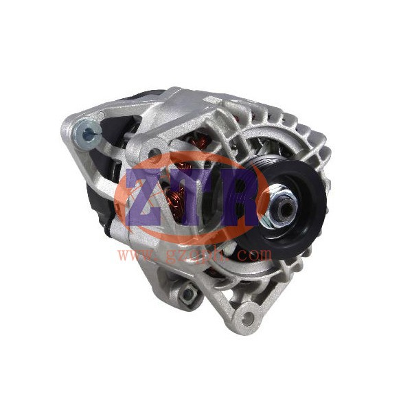 Auto Parts for Ford Mazda 121 RTJ RFD RFK RVA Alternators 96FF10300DB