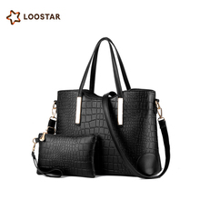 New <strong>Fashion</strong> 2017 High Quality Hot Sale China Wholesale Ladies Handbag Korean