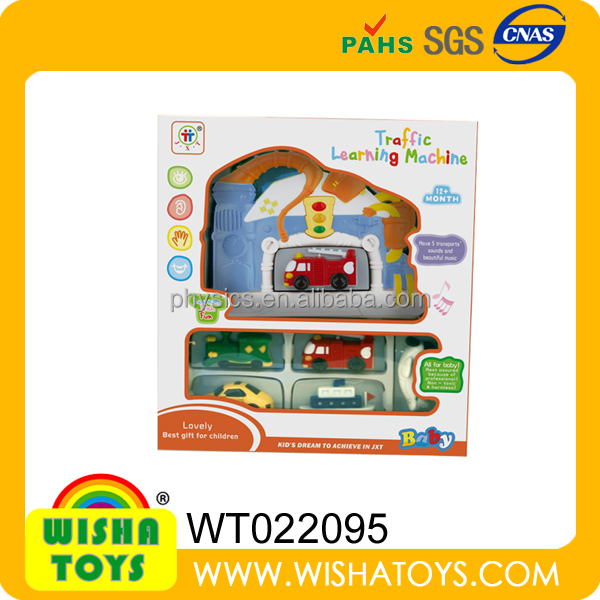 vtech wholesalers educational musical toy for kids