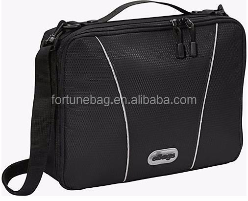2016 new products travel slim lunch box