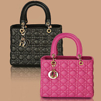 E759 popular designer brand tote wholesale prices handbags china
