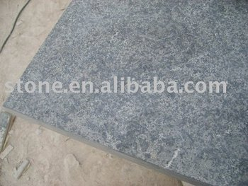 China Blue stone Travertine stone Limestone