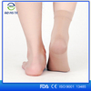 China Manufacturer wholesale Medical Compression Foot Sleeves ,Compression ankle socks ,Cycling Ankle support Socks