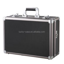 HARD Pro Camera Video Aluminum Flight Case