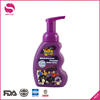 /product-detail/senos-anti-bacterial-cleaning-hand-wash-formula-liquid-soap-with-msds-fda-ce-certificate-60489471407.html