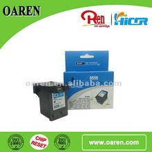 Ink cartridge for HP 6656 Best products for import top consumable products