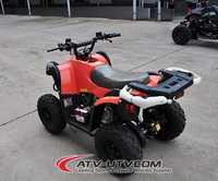 2014 CE Approved 110CC New Quad