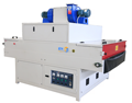 UV CURING MACHINE FOR FURNITURES