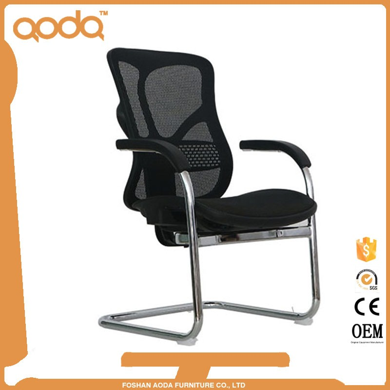 Cheap computer typing chair hs code office chair