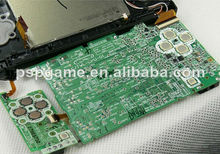Lowest Price Original Motherboard for Nintendo NDSi Main Board in China