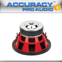 1200W Neo motor Sub car woofer ST-12