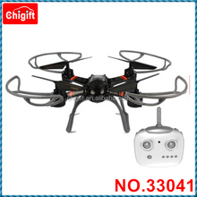 33041C hot new products for 2015 Radio Control Toys helicopter with camera rc quadcopter rc drone with hd camera