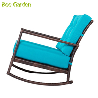 Patio Set Furniture Outdoor Chairs With