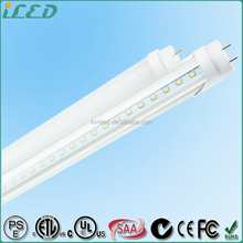 Hot Sale Pure White 6000K SMD 120cm T8 LED Tube 4 Foot Japanese PSE Approval